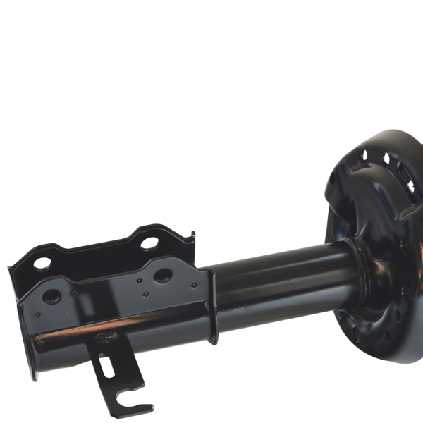 372664 Quick Complete Strut Assembly