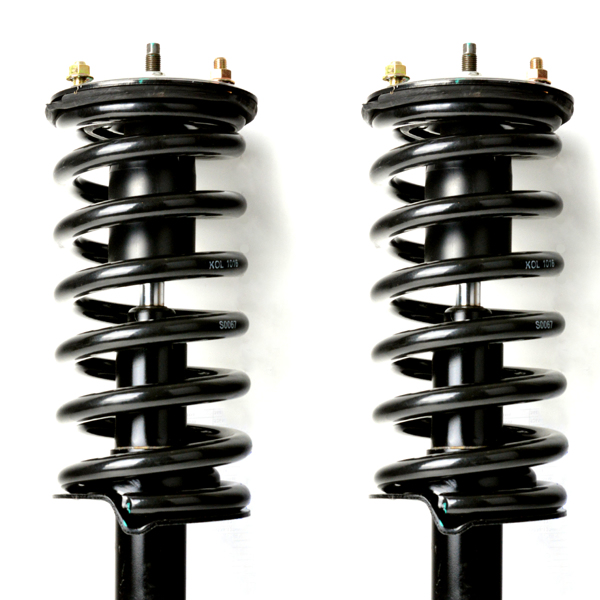 171358 Quick-Strut Complete Strut Assembly