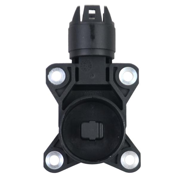 11377527017 Eccentric Shaft Sensor fits BMW 540I 545I 550I 645CI 650I 735I 740 I,LI 745 I,LI X5