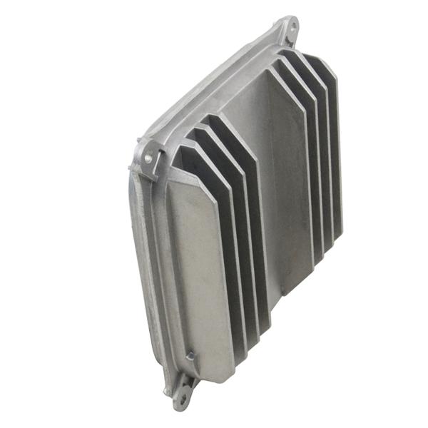 LED Ballast Headlight Control Unit For Mercedes-Benz W166 X166 C218 R231 A2189009203