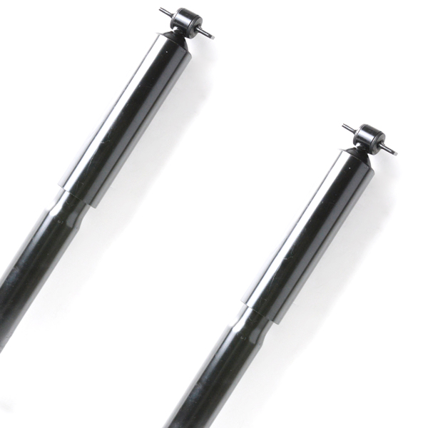 2 pcs/pair Left and Right OE Part Number 911086 Rear Suspension Shock Absorber