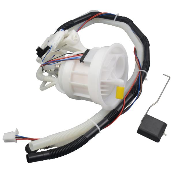 Fuel Pump Sending Unit 2114703994 for Mercedes-Benz S211 C219 W211 E280 E320 E350 E500 CLS500