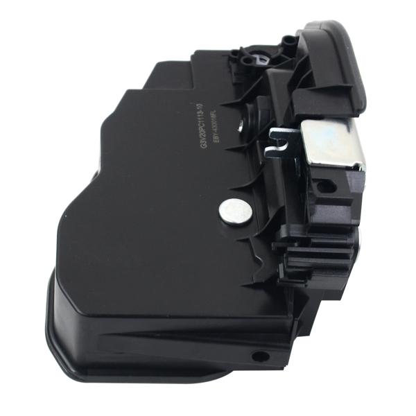 RHD Door Latch Actuator Catch Left Front #51217167073 51217036169 Replacement for BMW 1 2 3 4 5 6 7 Series X1 X3 X6 Z4