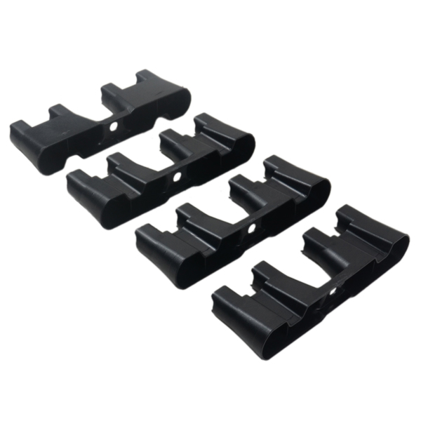 LS Lifter Trays Set of 4 12569259 12595365 Fit LS7 Lifters For Cadillac Escalade Chevrolet Avalanche GMC Yukon LS1 LS3 4.8 5.3 6.0 6.2 1999-2013
