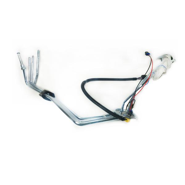 Fuel Gas Pump & Sending Unit Module for 85-92 Camaro OE 2767636773