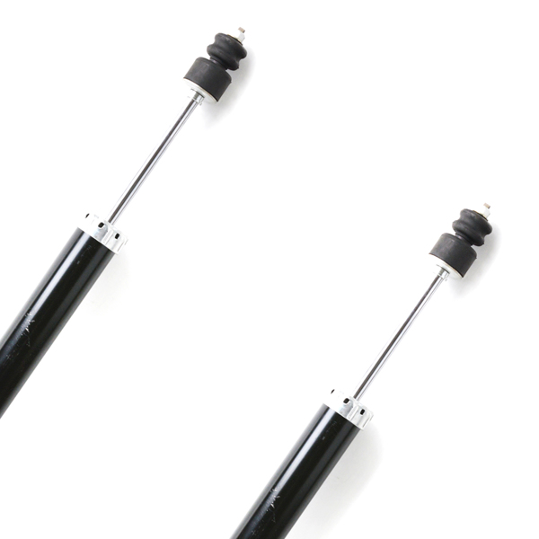 2 pcs/pair Left and Right OE Part Number 5795 Rear Shock Absorber