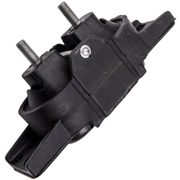 4Pcs Engine Motor & Trans Mount for Dodge Journey 2.4L 3.5L 2009 2010 for A5465