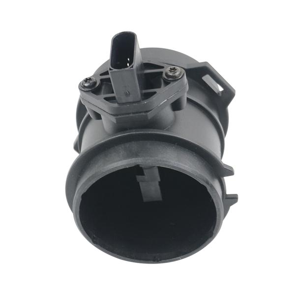 Air Flow Sensor Meter 1991076  For Mercedes-Benz W211 W163 W164 W220 C215 1998-2011