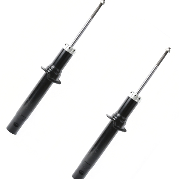 2 pcs/pair Left and Right OE Part Number 72322 Front Shock Absorber