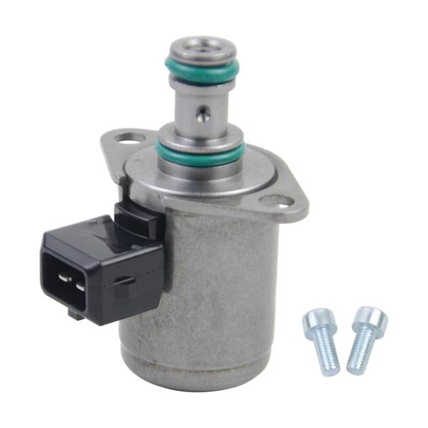 Power Steering Proportioning Valve 2214600184 For Mercedes-Benz W211 W164 W219 R171