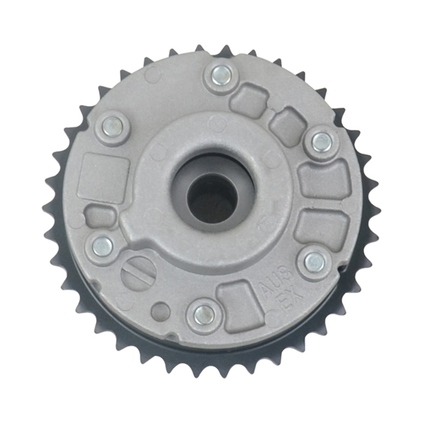 Outlet Exhaust Camshaft Timing Gear 11367540348 For BMW 135i Base Coupe 3.0L 2009-2010 335i xDrive