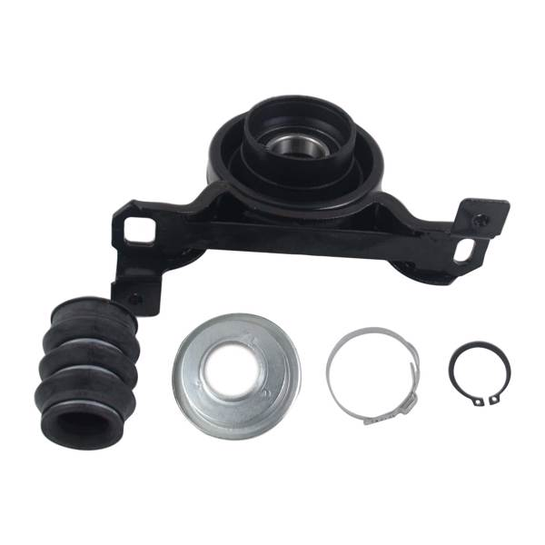 Driveshaft Center Support Bearing 88951975 934-610 For Cadillac STS CTS 2003-2011