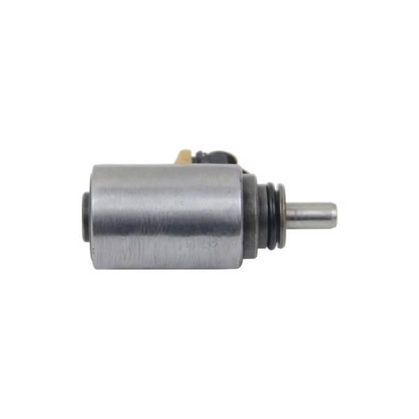 722.6 Transmission TCC/PWM Solenoid for Mercedes-Benz Dodge Sprinter 1402770435 52108314AB