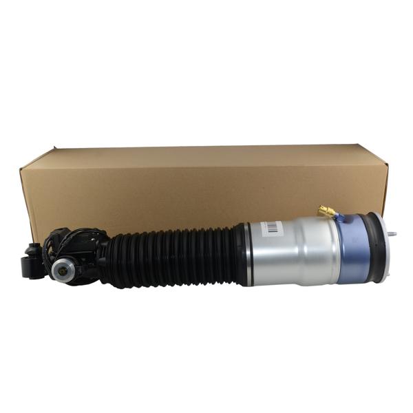 Rear Left Air Suspension Strut 37126796929 For BMW F01 F02 740 750 760 2009-2013