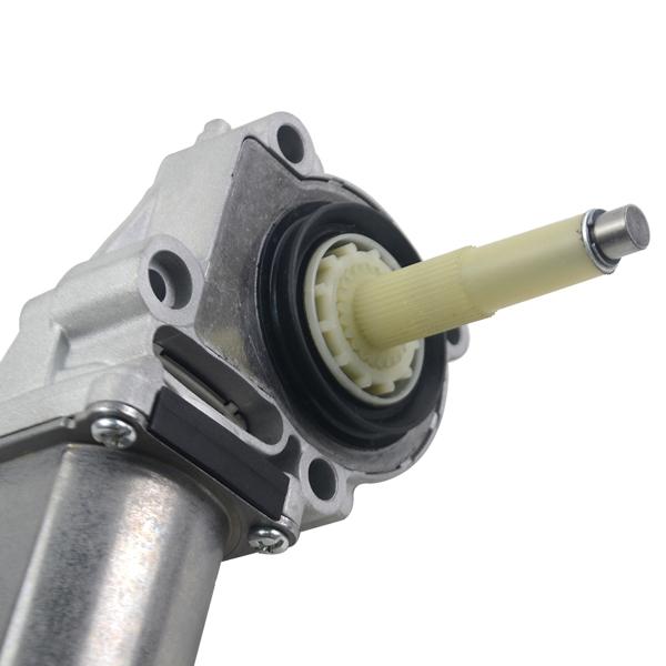 For Mercedes G55 G63 AMG G500 Base 2002-2014 Transfer Case-Shift Control Motor A4635400088