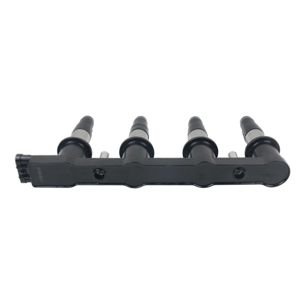 Engine Ignition Coil Pack 25186687 55561655 for Chevrolet Cruze Sonic 1.8L 2015-2016