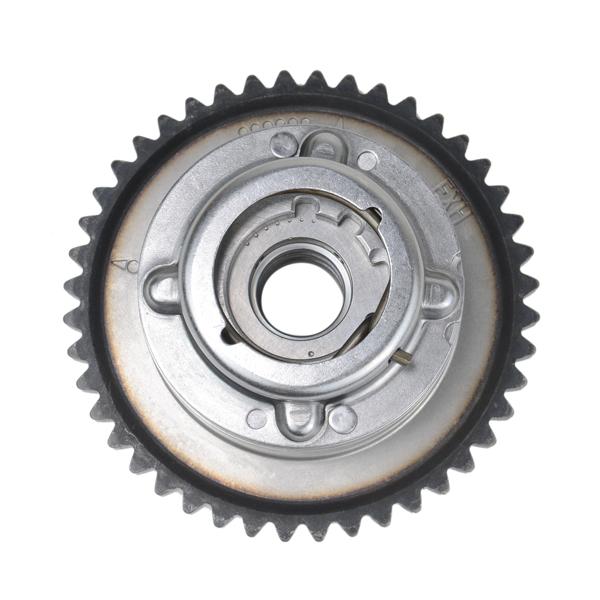 Camshaft Exhaust Adjuster Actuator 2710501500 2710503447 2710502647 for Mercedes-Benz C-CLASS W204 SLK200