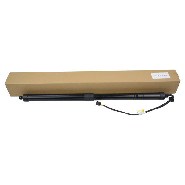 1*Rear Electric Tailgate Gas Strut #LR051443-01 for 2012-2013 Land Rover Range Rover Sport