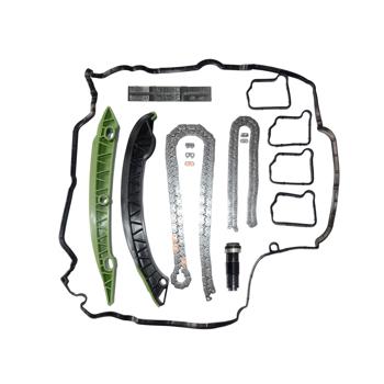 Timing Chain Kit A0009931078 A2710500911 For Mercedes-Benz SLK200 SLK250 C180 C200 C250 E200 E250 2010-2015