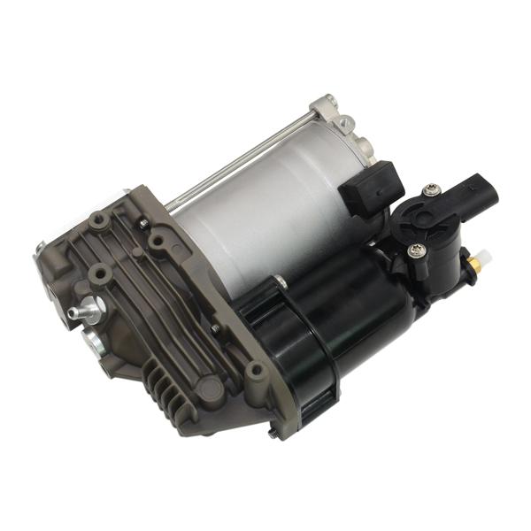Suspension Air Compressor Pump 37206799419 For BMW X5 E70 2007-2013 X6 E71 2008-2014 37206859714
