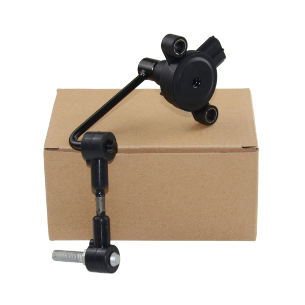 Front Height Suspension Sensor For Land Rover Range Rover HSE Sport Utility 4.6L 1997-2002