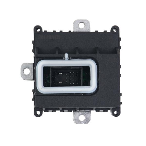 Headlamp Control Module for BMW Alpina B7 E65 E91 E60 M5 750i E65 330Xi E90 2003-2006