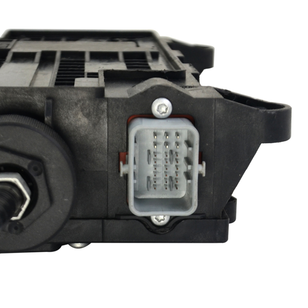 Parking Brake Actuactor LR072318 for Land Rover Discovery 4 (2010 to 2016) Range Rover Sport (2010 to 2013)