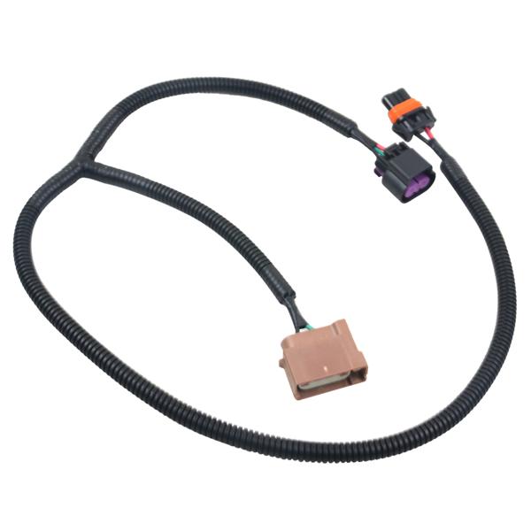 Fog Light Wiring Harness Extension GM 22901374 For Cadillac Escalade ESV 2007-2014