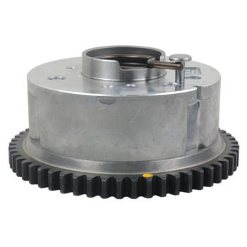 CVVT Assy Exhaust Camshaft Gear 243702G000 243702G600 for Hyundai Santa Kia Forte 2.0 2.4L 2009 - 2014