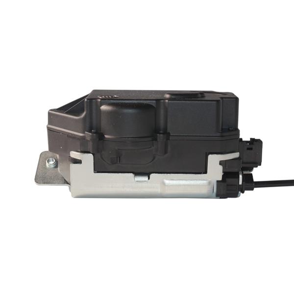 Tailgate Trunk Lift Door Hatch Lock Actuator 164 740 00 35 164 740 03 00 For Mercedes-Benz GL320 R350 ML350 2006-2012