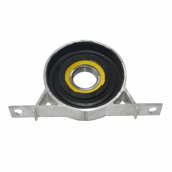 Driveshaft Center Support with Bearing 26121229492 For BMW 323i325i325Ci328iZ4 # 26 12 7 501 257