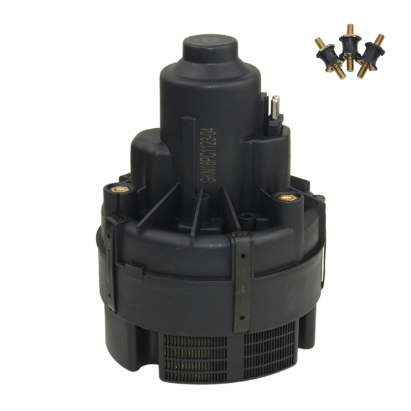 Secondary Air Injection Pump A0001405785 for Mercedes-Benz W203 CL203 C219 W463 W220 W221 W222 R230
