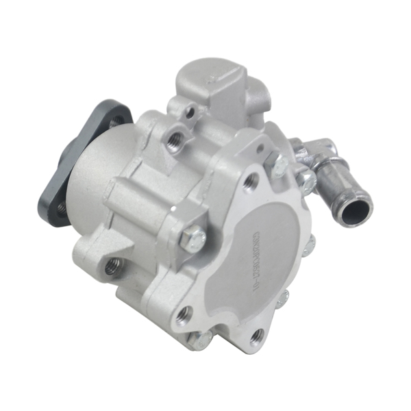 Power Steering Pump 32 41 6 753 274 For 2001 BMW 325Ci 325xi 2.5L 2001-2005 330Ci Base Coupe 2-Door 2979CC 32 41 6 756 582