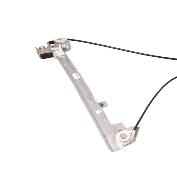 GM Genuine Parts 19120847 Front Driver Side Power Window Regulator without Motor