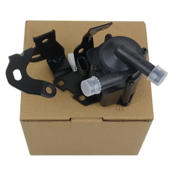 Auxiliary Water Pump for Mini Cooper CountrymanS Paceman JCW R55-R61 2008-2014 11537630368
