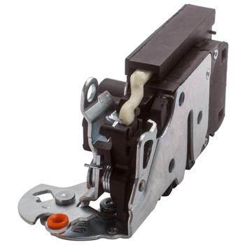 Door Lock Latch Motor Rear Lift Gate for Chevy for Isuzu 2003-2008 for GMC 2002-2009 15159269