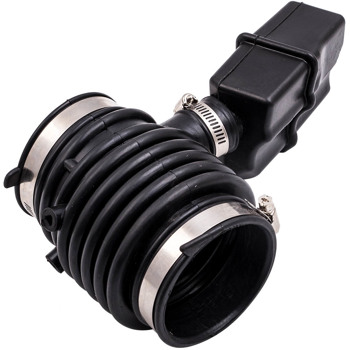 Air Clear Intake Hose For Nissan Murano V6 3.5L 2008-2014 & Quest V6 3.5L 2011-2017 #16576-1AA1A
