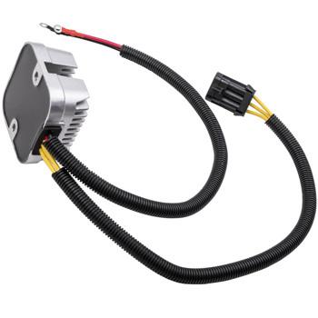 Voltage Regulator Rectifier for Polaris Sportsman 325 570 ACE & RZR 900 RZR 1000  2014 2015