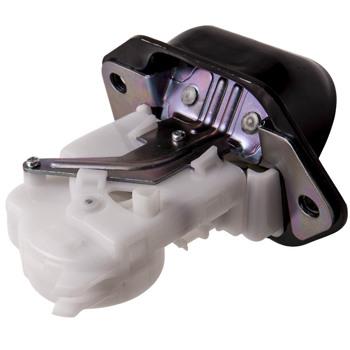Trunk Lock Actuator Latch for Nissan Rogue 2008-2013 for Infiniti EX35 2008-2012 90502CA00C 90502EN000