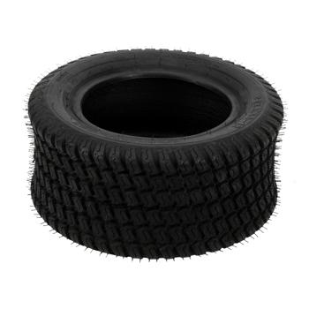 PLY:4 OD:22.05in(560mm) qty 1 wheel 22x9.50-12 1290Lbs Rim width:7.0inch