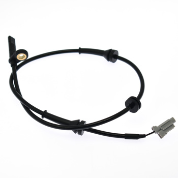 ABS Wheel Speed Sensor Front Left & Right  for  2008-2013 Nissan Rogue Select 2008-2012 X-Trail 47910-1DA1A