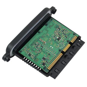 Headlamp Control Module Computer for BMW X3 2.0L l4 3.0L l6 GAS DOHC 63117305232