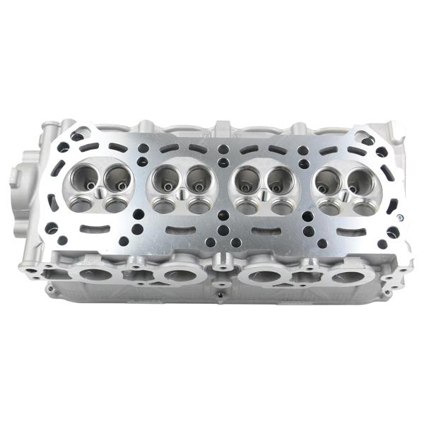 Cylinder Head # 1110071C01 for Suzuki Baleno/Swift/Escudo/Vitara/X-90 1590cc 1.6L SOHC 16v