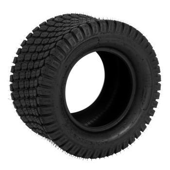 24x12.00-12 HEAVY DUTY 8 Ply Super Turf Mower Tires 24x12-12 Lawn