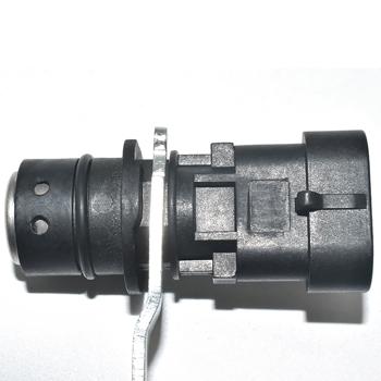Crankshaft Position Sensor for Tahoe Silverado GMC Sierra Savana Sonoma 12596851