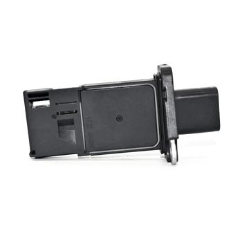 Mass Air Flow Sensor for Ford E150 E250 E350 for F150 F250 Lincoln Mercury 3L3A-12B579-BA